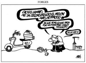 forges-1 vespa