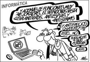 forges-30-1-07