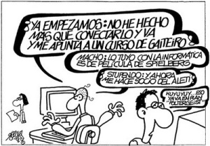 forges e internet