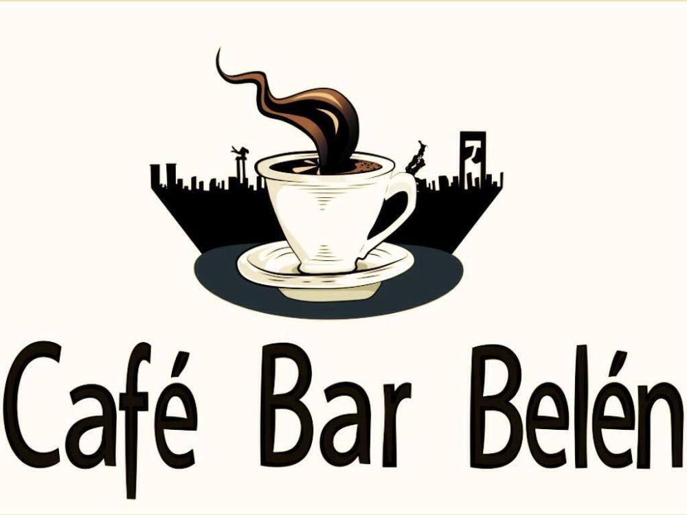 Bar Belén, buscando la excelencia!